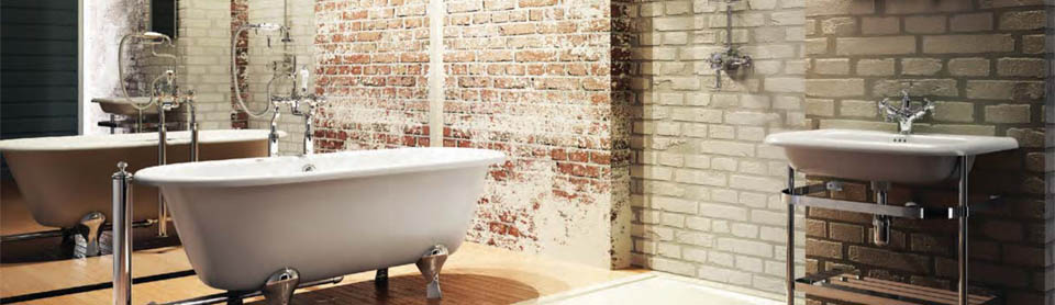 Bathroom Installations And Supplies
