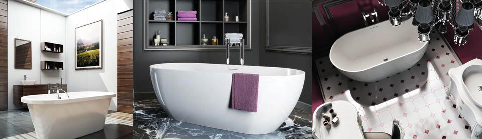 Norbreck Bathrooms Design