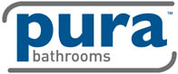 Pura Bathrooms special offers